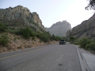 Big Bend National Park Archaeological Resources